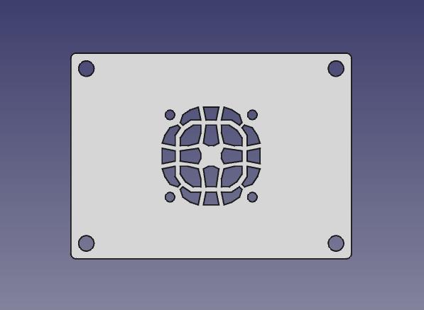 [Image: model_b_top_cad.png]